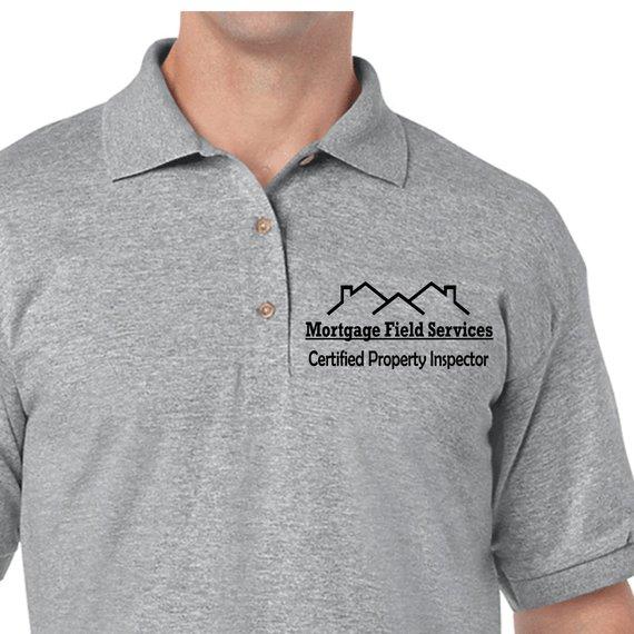 MFS Shirt
