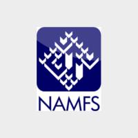 NAMFS